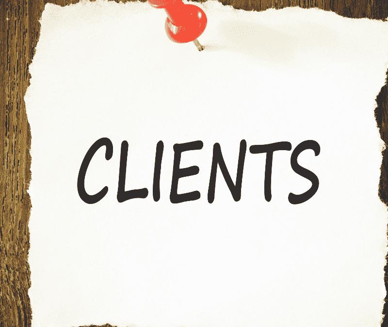 [Scopri come ottenere clienti infiniti GRATIS] con una sola unica strategia di Marketing