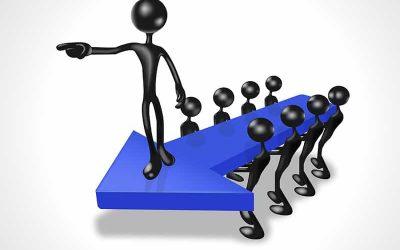 [Marketing e Autorità]: un legame indissolubile