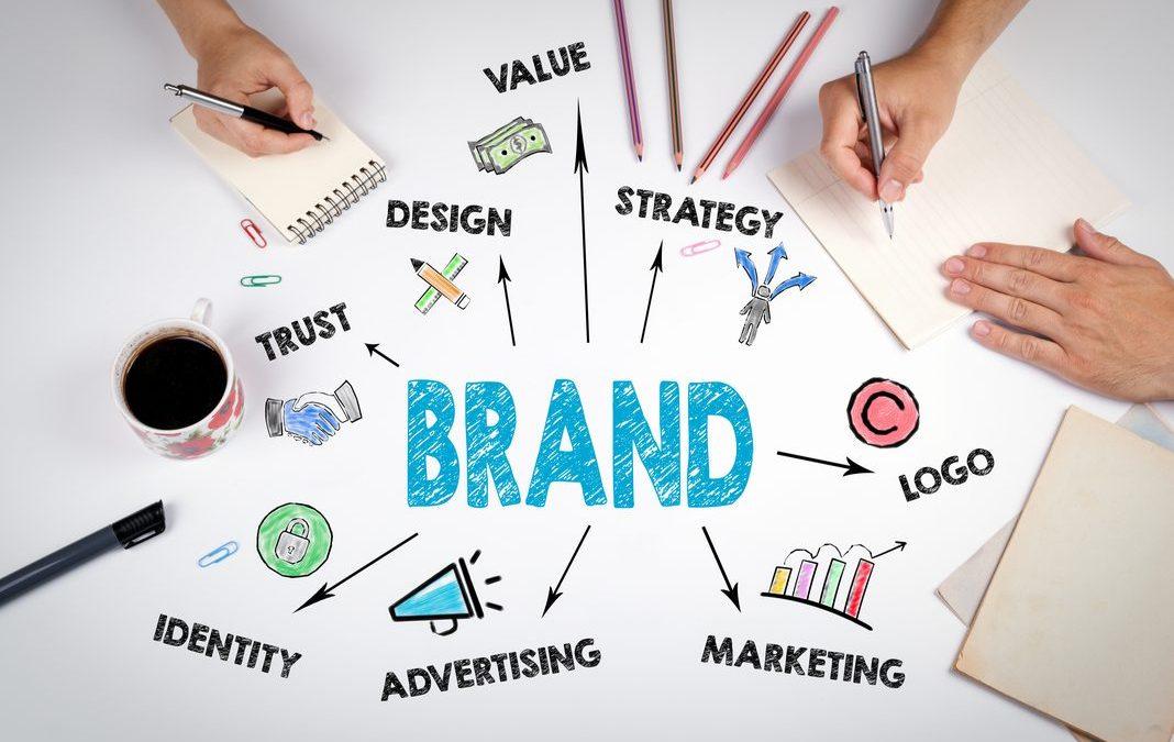 [BRAND EXTENSION]: vantaggi e svantaggi cruciali per il tuo business